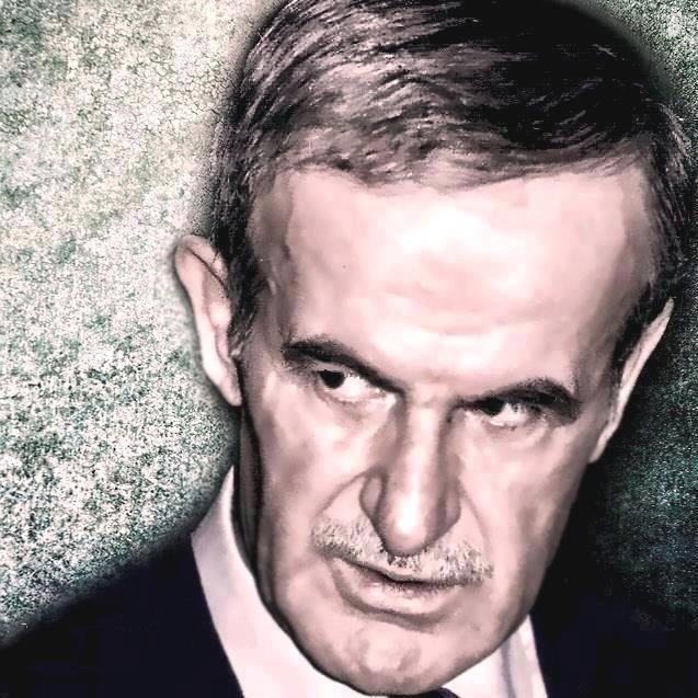 كيف وصل حافظ الأسد إلى السلطة وانقلب على رفاق دربه | هيئة الشام الإسلامية